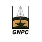 More about gnpc