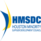More about hmsdc