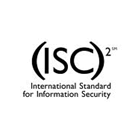 More about isc