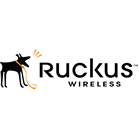 More about ruckus